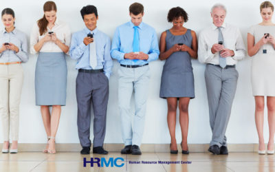 Smartphone recruiting: Why it's essential in today's job market