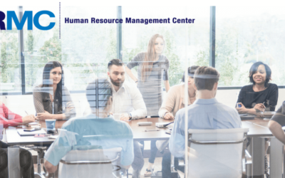 Reasons Why HR Should Be Part of the C-Suite