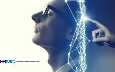 Artificial Intelligence: Keeping the Human in HR